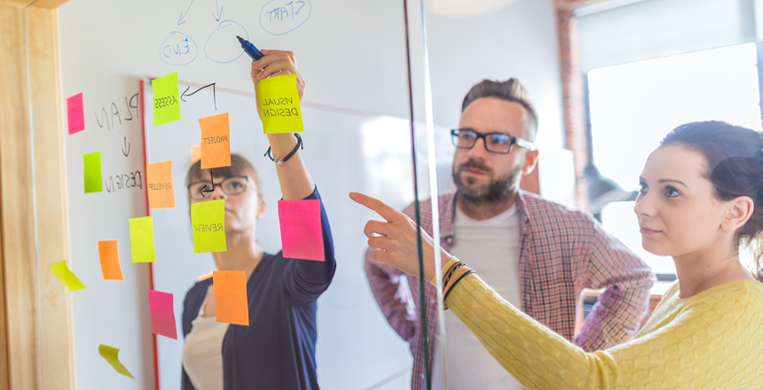 What is the Best Scrum Master Certification?