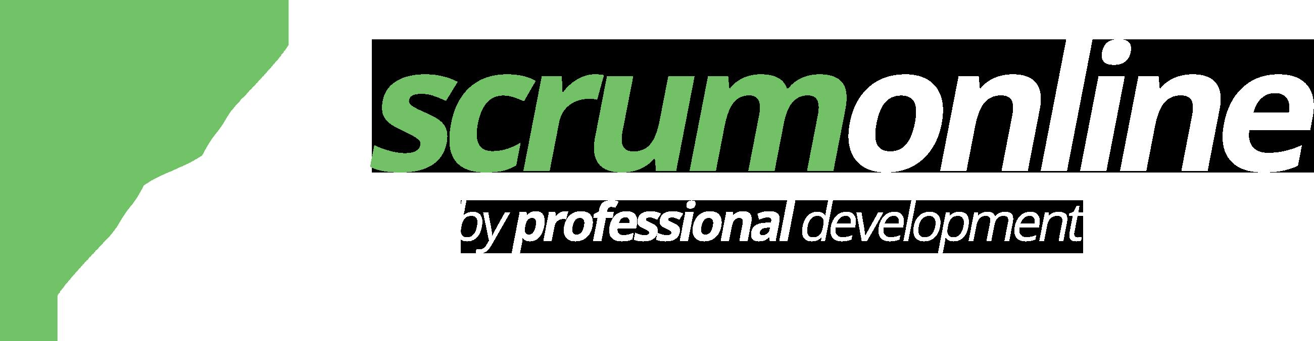 Scrum Online